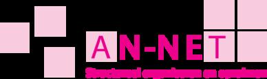 AN-NET Logo
